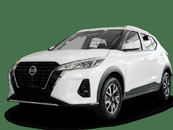 Novo Nissan Kicks 2022 veio para concorrer com Chevrolet Tracker Turbo